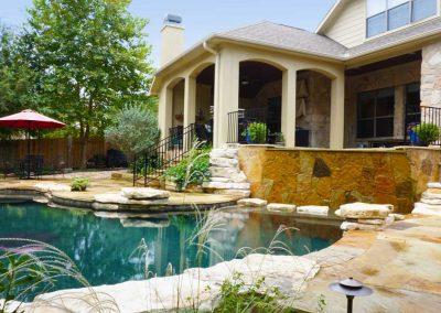 Austin-Custom-Pools