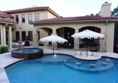 Austin-Pool-Builder-a