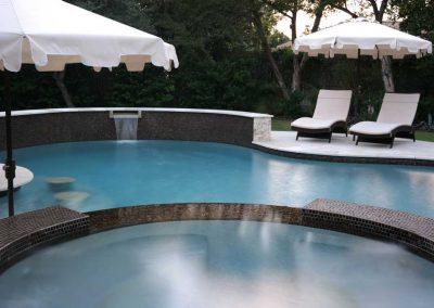 Austin-Pool-Builder-b