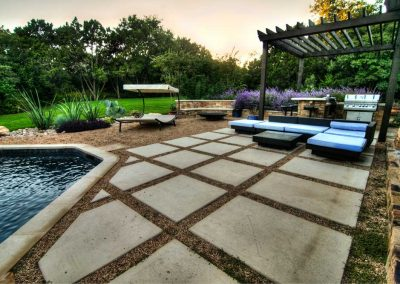 Austin-Texas-Rob-Roy-Swimming-Pool-Remodel-2