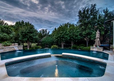 Barton-Creek-Austin-Texa-Negative-Edge-Pool