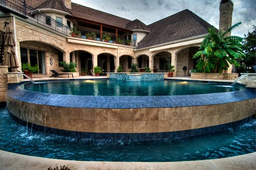 Remodeling Upgrades To Consider For your Swimming Pool ...