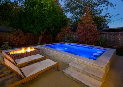 Downtown-Austin-Swim-Spa-and-Firepit