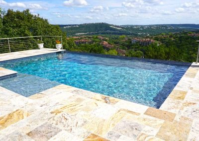 Faux-Negative-Edge-Austin-Swimming-Pool-Builder