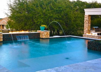 Fire-Laminars-Austin-TX-Pool-Builder