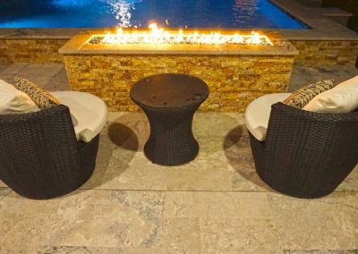 FirePit-Austin-Swimming-Pool-Builder-TX