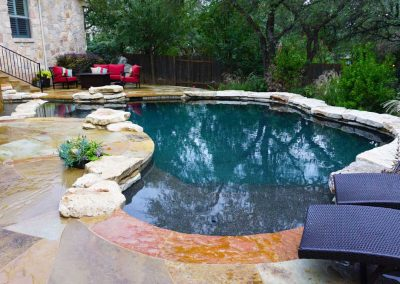 Flagstone-Austin-Tx-Pool-Builder