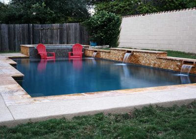 Geometic-Swimming-Pool-and-Spa-in-Cedar-Park-TX-5