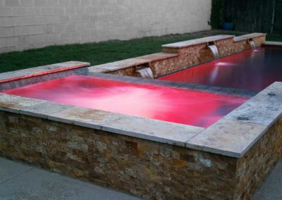 Geometic-Swimming-Pool-and-Spa-in-Cedar-Park-TX-6