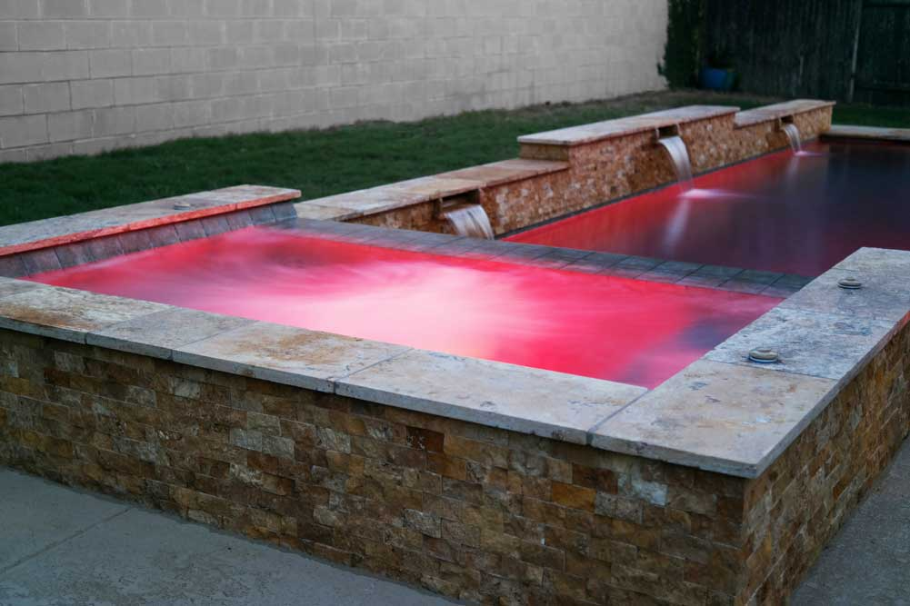 Tips to Preventing Algae in Your Austin TX Pool