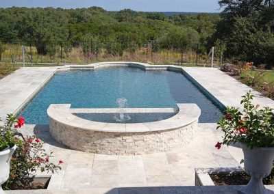 Georgetown-TX-swimming-pool