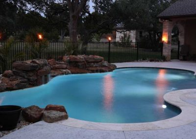 Georgetown,-Texas-Swimming-Pool-2