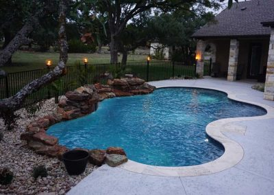 Georgetown,-Texas-Swimming-Pool