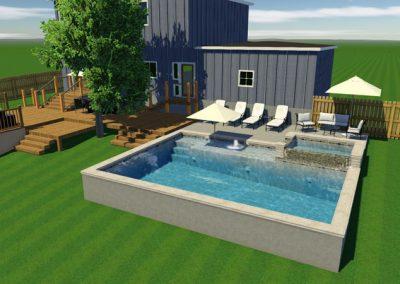 H-swimming-pool-austin