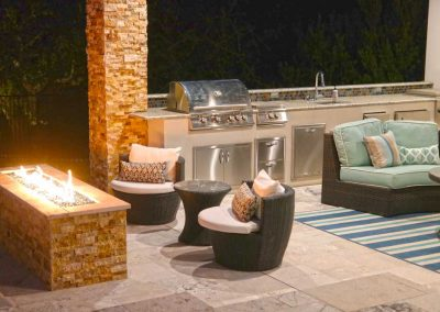 Outdoor-Kitchen-Pool-Builder-Austin-Tx