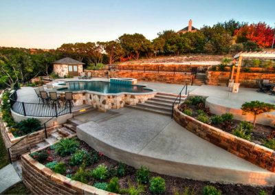 River-Place-in-Austin-Texas-Swimming-Pool-Complex-4