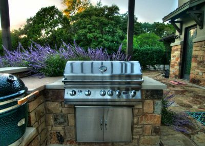 Rob-Roy-Austin-Outdoor-Kitchen-2