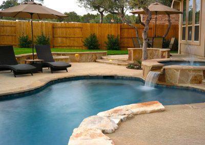 Round-Rock-Swimming-Pool-Spa-Waterfall-Covered-Patio-2