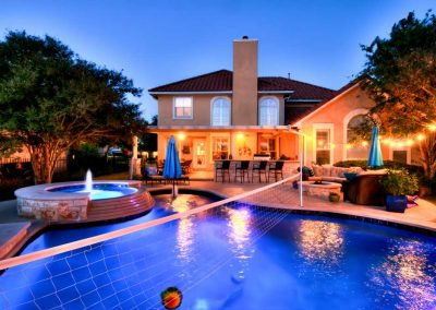 Stiener-Ranch-Texas-Pool-Spa-Covered-Patio-2