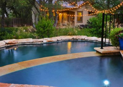 Swimming-pool-contractor-Austin-Tx