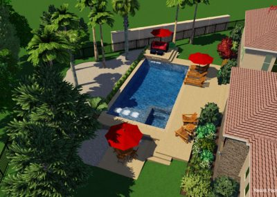 austin-pool-builder-TX-55