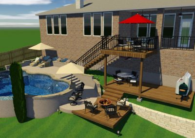 austin-pool-builder-Deck_002