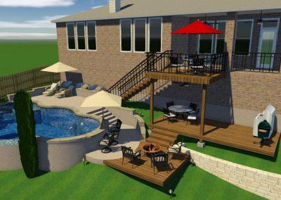 austin-pool-builder-Deck_002