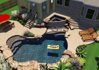 austin-pool-builder-coved_001