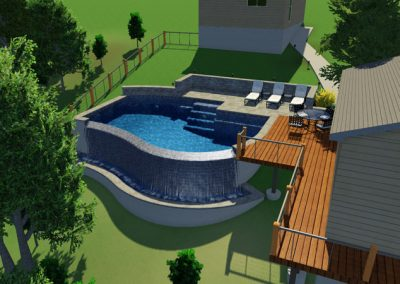 austin-pool-builder-neg-edge_001
