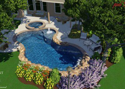 austin-pool-builders