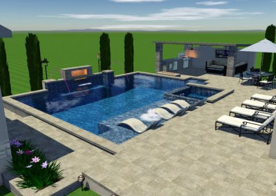 austin-pool-builders-texas
