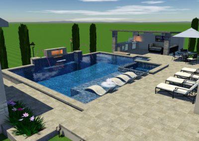 austin-pool-builders-texas