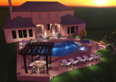 austin-pool-builders-x