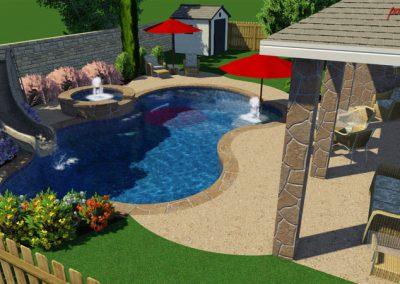 austin-pool-builders_001