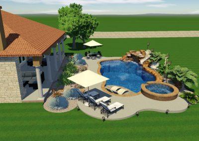 austin pool building_002