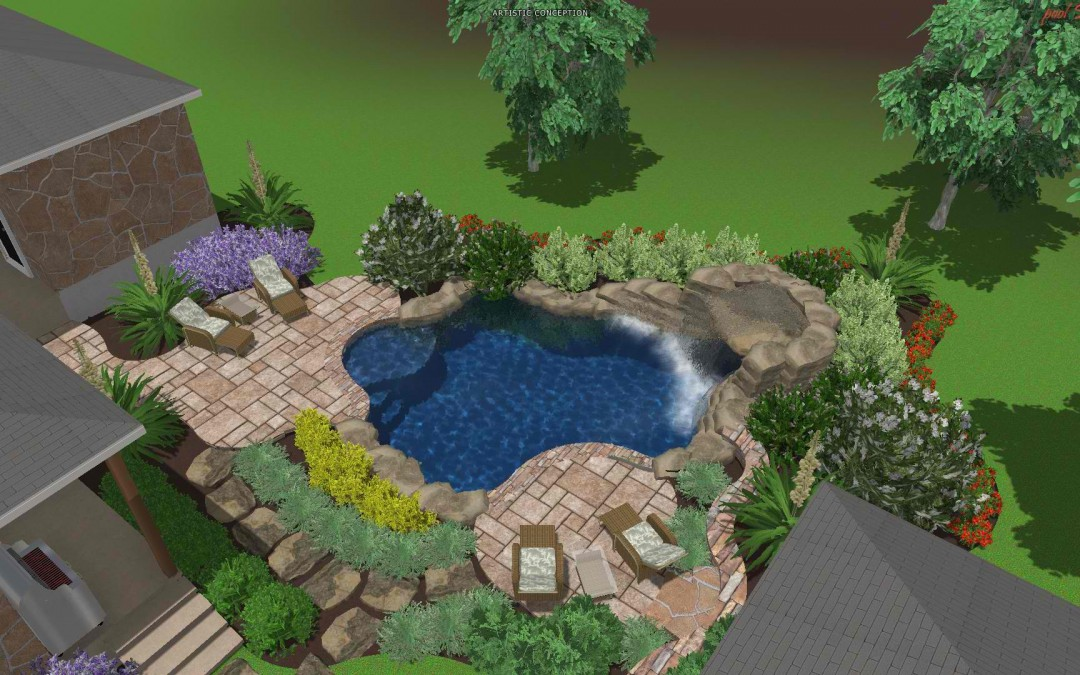 Top mistakes to avoid when purchasing a swimming pool for for Pool design mistakes