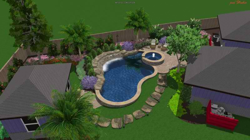 Swimming Pool Builders Austin Tx Reliant Pools Austin 39 S Custom Pool Builder Pool Builders
