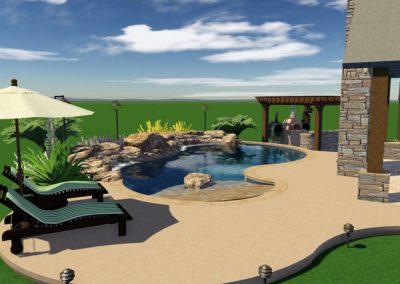 swimming-pool-austin-_001