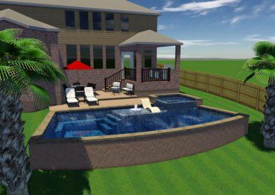 swimming-pool-austin-tx