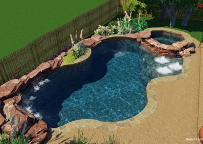 swimming-pool-austin_002