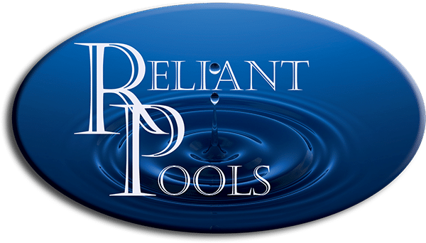 Swimming pool maintenance mistakes to avoid austin pool for Pool design mistakes