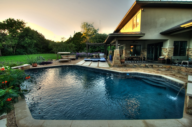Robroy4 Reliant Pools Austin 39 S Custom Pool Builder Pool Builders Austin Tx