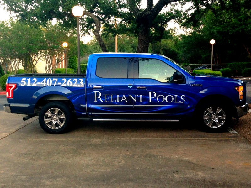 Time To Renovate Your Austin Swimming Pool Reliant Pools Austin 39 S Custom Pool Builder Pool