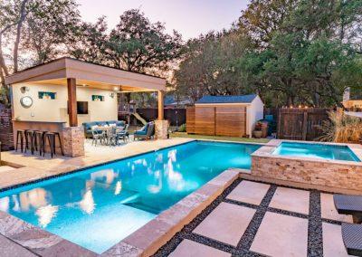 Austin-Pool-Builder-77