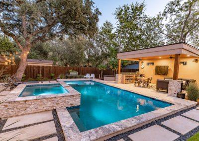 Austin-pool-builder--1