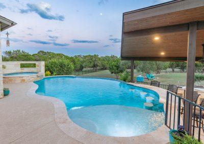 Austin-pool-builder-a1
