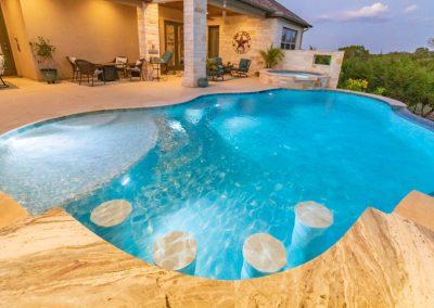 Austin-pool-builder-a2