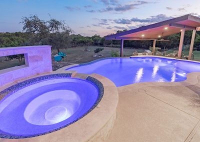 Austin-pool-builder-a3