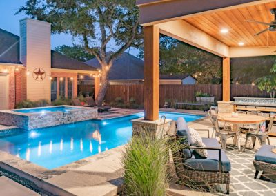 Austin-pool-builders-a-1